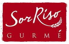 SorRiso Gurmé Logo